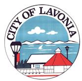 Lavonia-logo