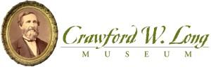 New CWL Logo