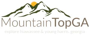 Towns-Logo