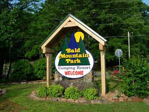 Bald-Mtn-Entrance