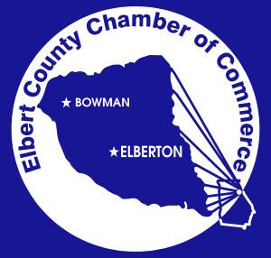 Elbert-Chamber-Logo