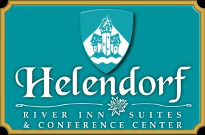 Helendorf-logo