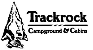 Trackrock-Logo-Blk-KO