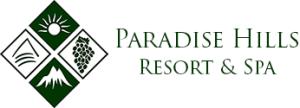 paradise-hills-logo-002