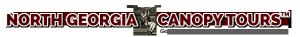 ngct-logo