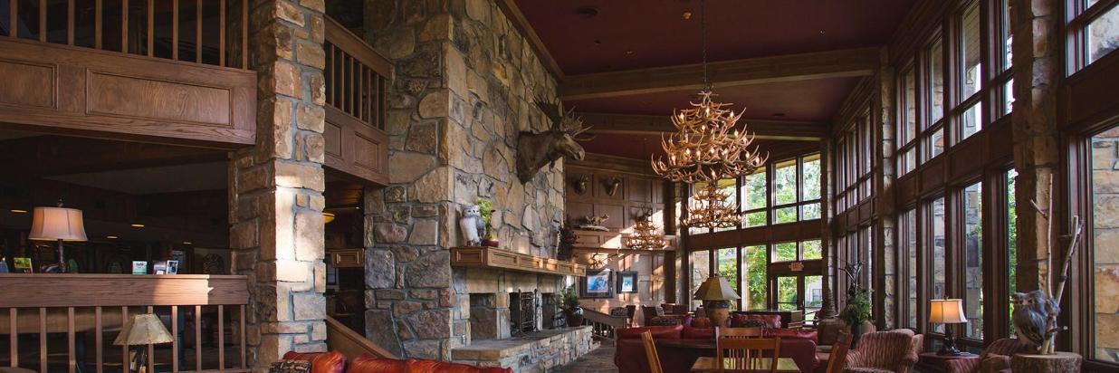 Paradise Hills Resort